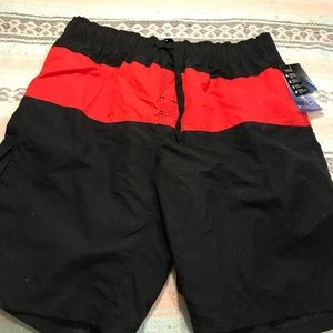 Other - Swim trunks new with tags